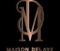 logo_Maison_Delaye